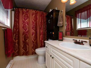 Photo 21: 139B Malcolm Pl in COURTENAY: CV Courtenay City Half Duplex for sale (Comox Valley)  : MLS®# 795649