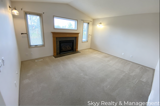 Photo 4: 7 Lansing Close, Spruce Grove: House for rent