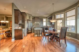 Photo 17: 216 ASPENMERE Close: Chestermere Detached for sale : MLS®# A1061512