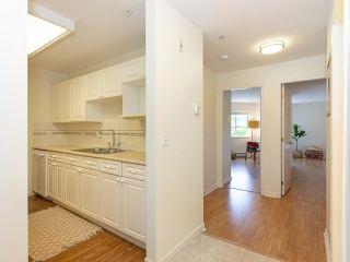 "Photo 18: 201 4758 53 Street in Delta: Delta Manor Condo for sale in ""SUNNINGDALE ESTATES"" (Ladner)  : MLS®# R2458006"
