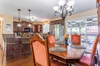 Photo 6: 2021 ELDORADO Place in Abbotsford: Central Abbotsford House for sale : MLS®# R2592209