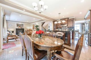 Photo 12: 2622 AUBURN Place in Coquitlam: Scott Creek House for sale : MLS®# R2541601