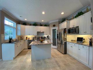 Photo 13: 427 TORY Point in Edmonton: Zone 14 House Half Duplex for sale : MLS®# E4248542