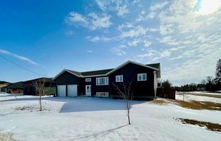 Photo 30: 1047 Stickle Avenue in Carberry: R36 Residential for sale (R36 - Beautiful Plains)  : MLS®# 202104595