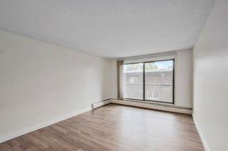 Photo 5: #304 523 15 AV SW in Calgary: Beltline Condo for sale : MLS®# C4130047