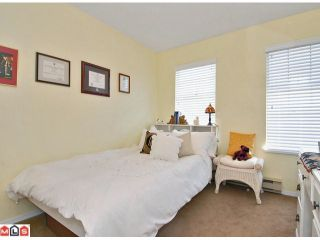 """Photo 8: 13049 19A Avenue in Surrey: Crescent Bch Ocean Pk. House for sale in """"HAMPSTEAD HEATH"""" (South Surrey White Rock)  : MLS®# F1015689"""