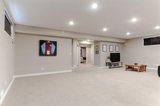 Photo 22: 152 Prestwick Manor SE in Calgary: McKenzie Towne Detached for sale : MLS®# A1121710