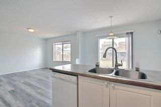 Photo 14: 22 Martin Crossing Way NE in Calgary: Martindale Detached for sale : MLS®# A1141099