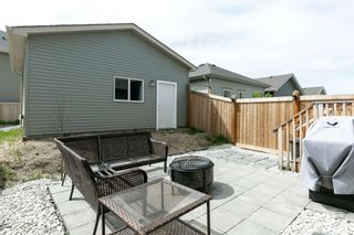 Photo 30: 2566 COUGHLAN Road in Edmonton: Zone 55 House for sale : MLS®# E4247684
