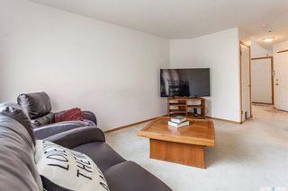 Photo 3: 4 327 Berini Drive in Saskatoon: Erindale Residential for sale : MLS®# SK773527
