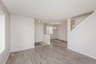 Photo 6: 631 88 Street in Edmonton: Zone 53 House for sale : MLS®# E4262584