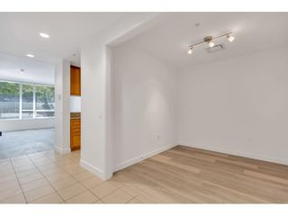 Photo 12: 104 3382 WESBROOK Mall in Vancouver: University VW Condo for sale (Vancouver West)  : MLS®# R2604823