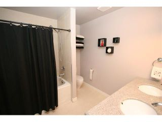 Photo 14: 13 CITADEL Circle NW in CALGARY: Citadel Residential Detached Single Family for sale (Calgary)  : MLS®# C3492836