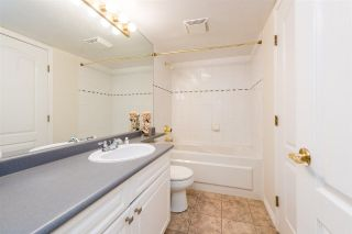 """Photo 11: 210 15110 108 Avenue in Surrey: Bolivar Heights Condo for sale in """"Riverpoint"""" (North Surrey)  : MLS®# R2257185"""