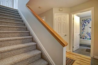 Photo 22: 4 730 3rd Street Drive: Canmore Row/Townhouse for sale : MLS®# A1071598