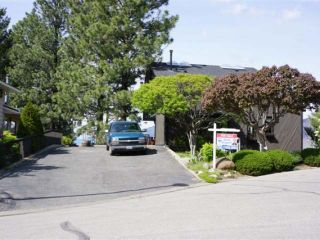 Photo 3: 110 WADDINGTON DRIVE in Kamloops: Sahali Residential Detached for sale : MLS®# 110059