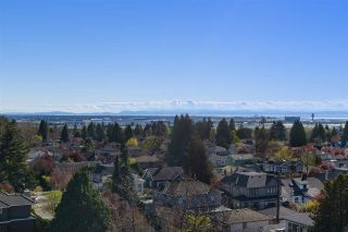 Photo 24: 805 1571 W 57TH Avenue in Vancouver: South Granville Condo for sale (Vancouver West)  : MLS®# R2566818