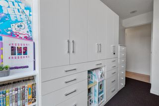 """Photo 13: 501 602 CITADEL Parade in Vancouver: Downtown VW Condo for sale in """"SPECTRUM"""" (Vancouver West)  : MLS®# R2597668"""