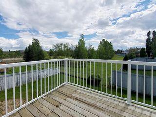Photo 20: 18727 49 Avenue in Edmonton: Zone 20 House for sale : MLS®# E4238445