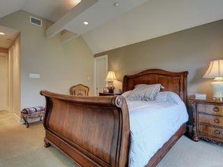 Photo 14: 907 1400 Lynburne Pl in : La Bear Mountain Condo for sale (Langford)  : MLS®# 869415