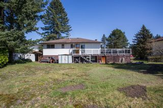 Photo 24: 1521 SHERLOCK Avenue in Burnaby: Sperling-Duthie House for sale (Burnaby North)  : MLS®# R2582060