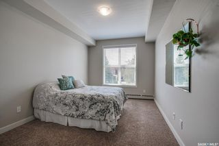 Photo 10: 212 1035 Moss Avenue in Saskatoon: Wildwood Residential for sale : MLS®# SK817004