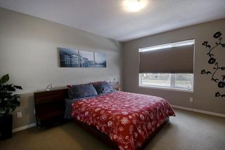 Photo 9: 115 CHAPALINA Square SE in CALGARY: Chaparral Townhouse for sale (Calgary)  : MLS®# C3472545