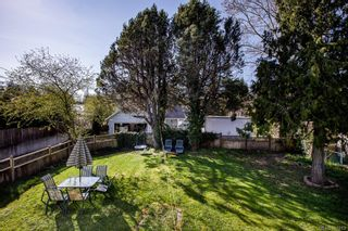 Photo 20: 1421 Simon Rd in : SE Mt Doug House for sale (Saanich East)  : MLS®# 867013