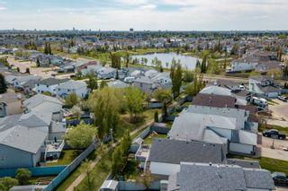 Photo 43: 14427 131 Street in Edmonton: Zone 27 House for sale : MLS®# E4246677