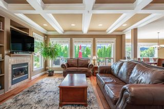 Photo 9: 11257 TULLY Crescent in Pitt Meadows: South Meadows House for sale : MLS®# R2618096
