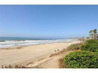 Photo 1: PACIFIC BEACH All Other Attached for sale : 2 bedrooms : 4667 Ocean Blvd # 301