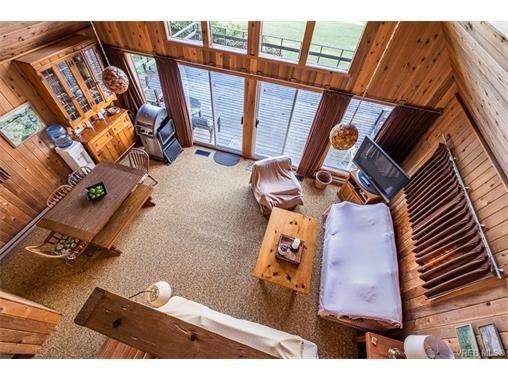 Photo 13: Photos: 130 Rourke Rd in SALT SPRING ISLAND: GI Salt Spring House for sale (Gulf Islands)  : MLS®# 748677