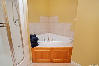 Photo 16: 91 Procter Place in Regina: Hillsdale Residential for sale : MLS®# SK841603