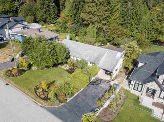 Photo 18: 2208 GREYLYNN CRESCENT in North Vancouver: Westlynn House for sale : MLS®# R2396694