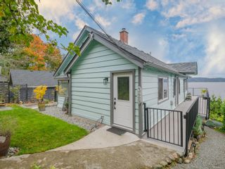 Photo 42: 329 Chemainus Rd in : Du Ladysmith House for sale (Duncan)  : MLS®# 859343