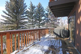 Photo 17: 828 Ranch Estates Place NW in Calgary: Ranchlands Residential for sale : MLS®# A1069684