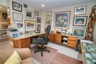 Photo 38: 1502 9921 104 Street in Edmonton: Zone 12 Condo for sale : MLS®# E4239123