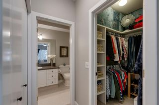 Photo 26: 424 31 Avenue NW in Calgary: Mount Pleasant Row/Townhouse for sale : MLS®# A1083067