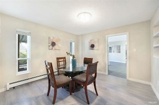 Photo 5: 10520 KOZIER Drive in Richmond: Steveston North House for sale : MLS®# R2623997