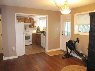 Photo 12: 12081 GREENWELL Street in Maple Ridge: East Central House for sale : MLS®# R2049109