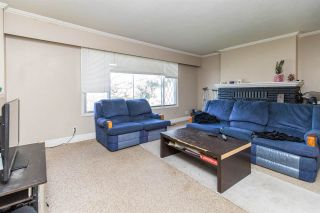 Photo 6: 6668 OXFORD Road in Chilliwack: Sardis West Vedder Rd House for sale (Sardis) : MLS®# R2560996