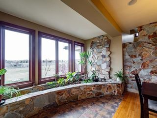 Photo 20: 50 Norris Coulee Trail: Rural Foothills County Detached for sale : MLS®# A1093170