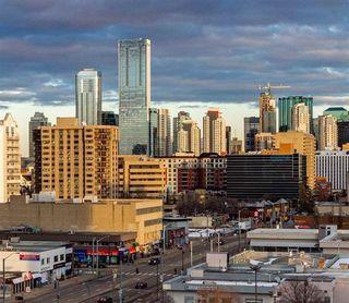 Photo 29: 904 10046 117 Street NW in Edmonton: Zone 12 Condo for sale : MLS®# E4232080