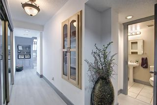 Photo 25: 705 235 15 Avenue SW in Calgary: Beltline Apartment for sale : MLS®# A1134733