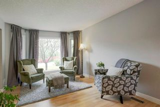 Photo 4: 113 Mt Sparrowhawk Place SE in Calgary: McKenzie Lake Detached for sale : MLS®# A1130042