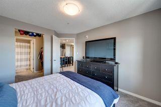 Photo 19: 216 1520 HAMMOND Gate in Edmonton: Zone 58 Condo for sale : MLS®# E4225767