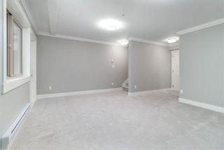 """Photo 15: 4 3126 WELLINGTON Street in Port Coquitlam: Glenwood PQ Townhouse for sale in """"PARKSIDE"""" : MLS®# R2281206"""
