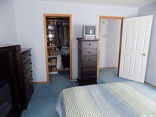 Photo 24: 734 Sun Valley Drive in Estevan: Bay Meadows Residential for sale : MLS®# SK808760