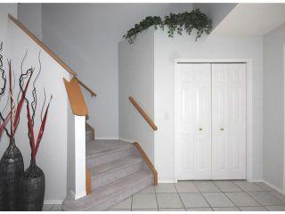 Photo 2: 252 HARVEST CREEK Court NE in CALGARY: Harvest Hills Residential Detached Single Family for sale (Calgary)  : MLS®# C3520986