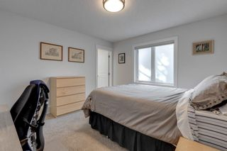 Photo 29: 3125 19 Avenue SW in Calgary: Killarney/Glengarry Row/Townhouse for sale : MLS®# A1146486